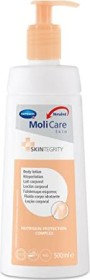 Menalind professional care body lotion, 500ml