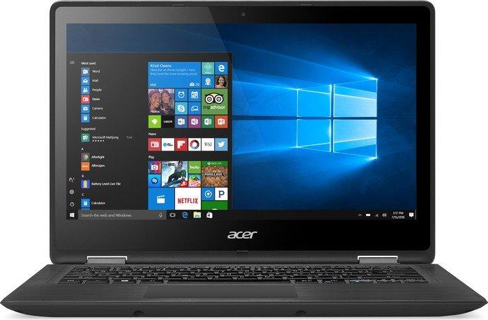 Acer Spin 5 SP513-51-3466 (NX.GK4EG.011)