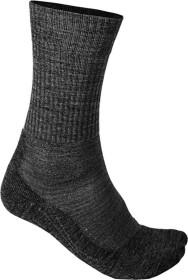 Falke TK2 Wool Wandersocken smog (Herren) (16394-3150)