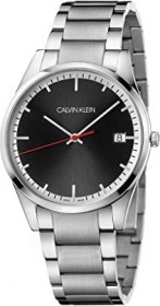 Calvin Klein Time K4N2114X