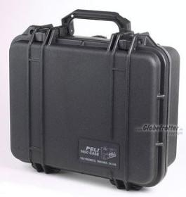 Peli case Protector 1400 Protective case (various colours)