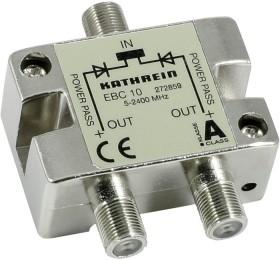 Kathrein EBC 10 (272859)