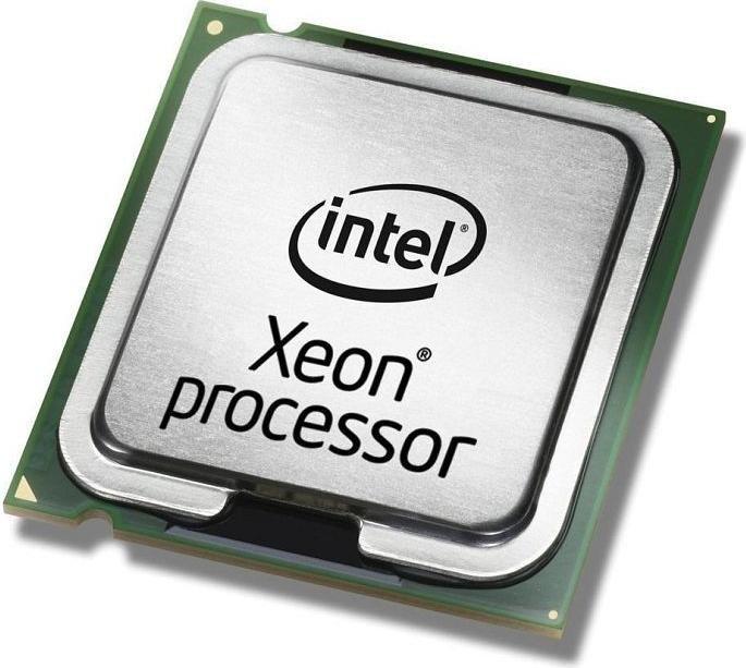 Intel Xeon E5-4640 v3, 12x 1.90GHz, tray (CM8064401442601)