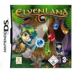 Elven Land (DS)