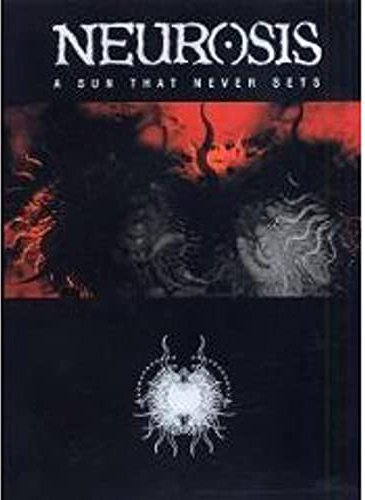 Neurosis - A Sun That Never Sets -- via Amazon Partnerprogramm