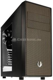 BitFenix Neos schwarz/gold, Acrylfenster, schallgedämmt (BFC-NEO-100-KKWKA-RP)