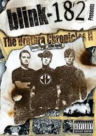 Blink 182 - The Urethra Chronicles 2 (DVD)