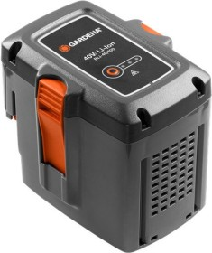 Gardena power tool battery BLi-40/100 40V, 2.6Ah, Li-Ion (9842)
