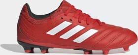 adidas Copa 20.3 FG active red/cloud white/core black (Junior) (EF1914)