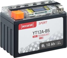 Accurat Sport GEL LCD YT12A-BS (TN3877)