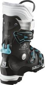 Salomon Quest Access 70 (Damen) (Modell 20172018) ab € 195,00