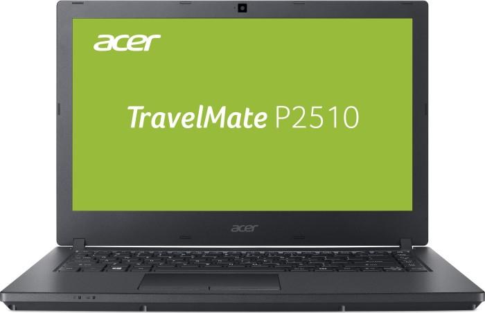 Acer TravelMate P2 TMP2510-G2-MG-8530 (NX.VGWEG.001)