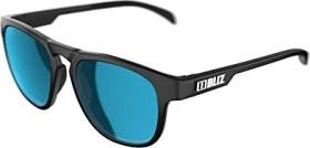 Bliz Ace black/smoke-blue multi (54907-13)