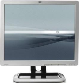 """HP L1750, 17"""" (GF904AA)"""
