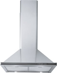 Gorenje DK650E chimney cooker hood