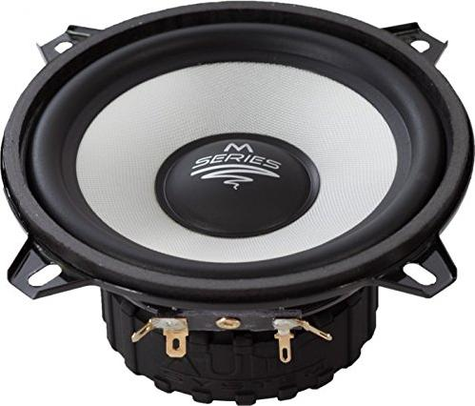 Audio System MS130 Mitteltöner -- via Amazon Partnerprogramm