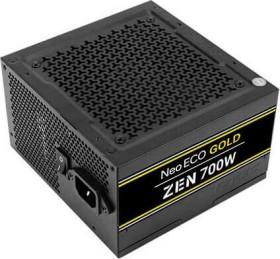 Antec Neo Eco Gold Zen NE700G, 700W ATX 2.4 (0-761345-11688-6/0-761345-11689-3)