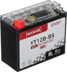 Accurat Sport GEL LCD YT12B-BS (TN3299)