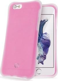 Celly Icecube für Apple iPhone 6s pink (ICECUBE700FX)