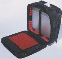 Toshiba airbag Case torba (PX1122E-1NCA)