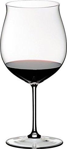 Riedel Sommeliers Burgundy Grand Cru szkło 1.05l (4100/16R) -- via Amazon Partnerprogramm
