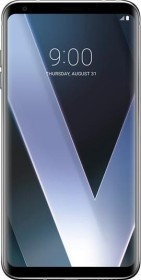 LG V30 H930 mit Branding