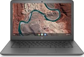 HP Chromebook 14A G5, Chalkboard Grey (7DE18ES#ABD)