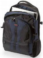 "Toshiba BackPack 15"" Rucksack (PX1127E-1NCA)"
