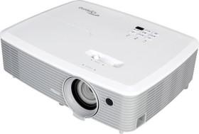 Optoma W400 (95.78C01GC0E)