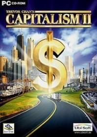 Capitalism 2 (PC)