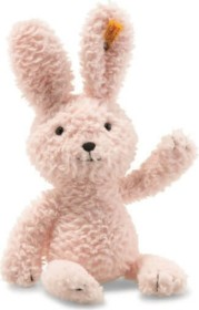 Steiff Soft Cuddly Friends Candy Hase 30cm (080753)