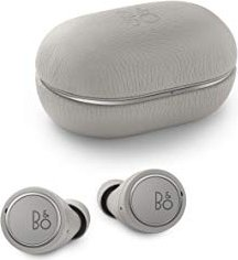 Bang & Olufsen BeoPlay E8 3.0 Grey Mist (1648302)