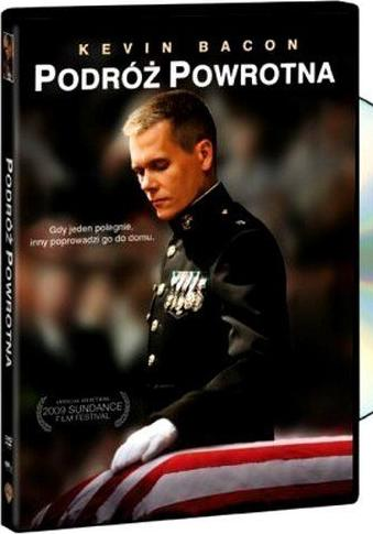 Taking Chance (UK) -- via Amazon Partnerprogramm