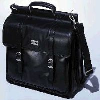 Toshiba elegance Business Leather case carrying case (PX1125E-1NCA)
