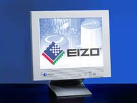 "Eizo FlexScan L350P, 15.1"", 1024x768"