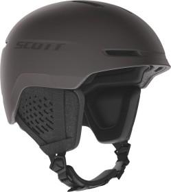 Scott Track Helm deep brown/dark grey (271756-6627)