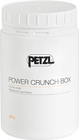 Petzl Power Crunch Chalk -- via Amazon Partnerprogramm