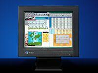 """Eizo FlexScan L350-K czarny, 15.1"""", 1024x768"""