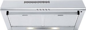 Gorenje DU640E built-under cooker hood