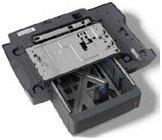HP C8226A Papierzuführung A4 700 Blatt (Business Inkjet 3000/3000N)