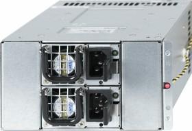 Chieftec MRZ-AB0K2V 1200W redundant, ATX 2.3