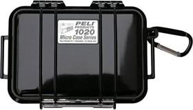 Peli Case Micro 1020 Schutzgehäuse (verschiedene Farben)