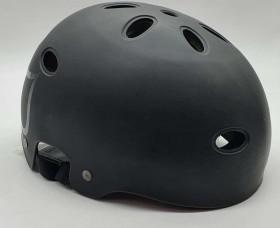 ProTec B2 Wake Helm (verschiedene Farben)