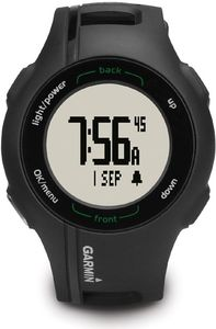 Garmin Approach S1 black