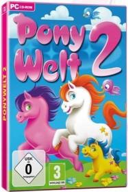 Ponywelt 2 (PC)