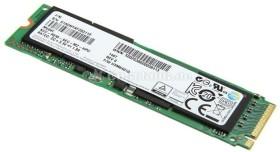 Samsung SSD XP941 512GB, M.2 (MZHPU512HCGL-00000)