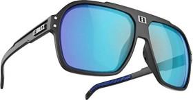 Bliz Targa black/smoke-blue multi (54008-13)