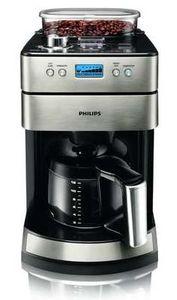 Philips HD7740/00