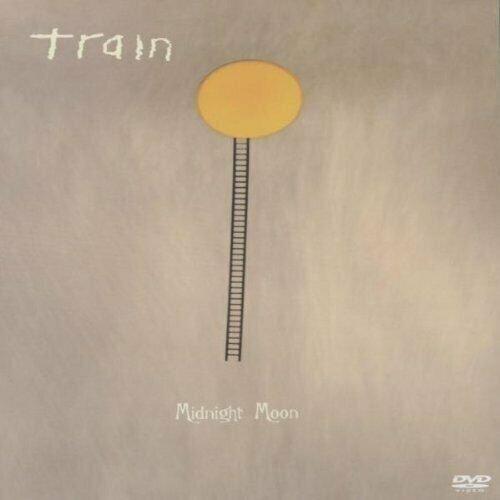 Train - Midnight Moon -- via Amazon Partnerprogramm