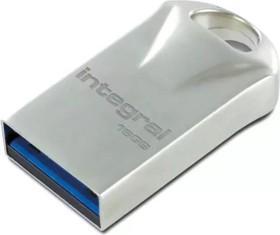 Integral Fusion 3.0 16GB, USB-A 3.0 (INFD16GBFUS3.0)